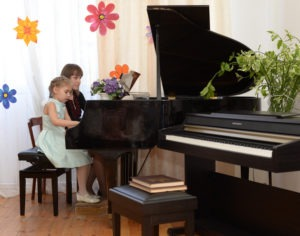 125 лет со дня рождения выдающегося композитора, пианиста Сергея Сергеевича Прокофьева