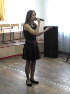 Республиканский семинар для руководителей хоровых коллективов и вокальных ансамблей