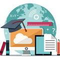 МКУ ДО «ДМЭШ г.Черкесска» объявляет набор учащихся на 2020-2021 учебный год