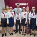 День города Черкесска
